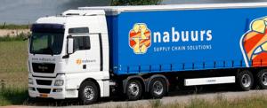 Nabuurs | Van Hooff