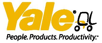 Yale Authorised Dealer | Van Hooff