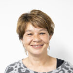 Cynthia Nieraeth