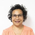 Linda Mailuhu