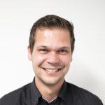 Nick Schuurman