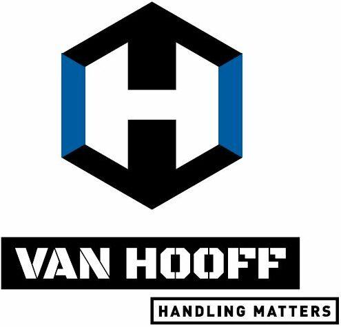 Van Hooff Intern Transport